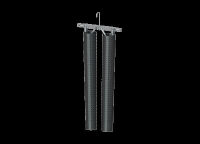 Denim Effect Apparatus (Hanger 1)