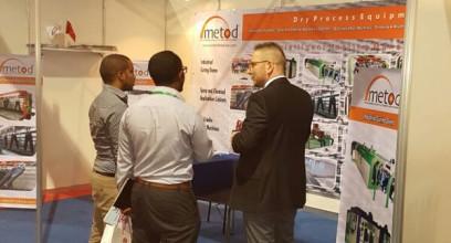 ASFW Ethiopia Fair - 2015