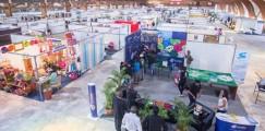 Ethiopia Exhibition